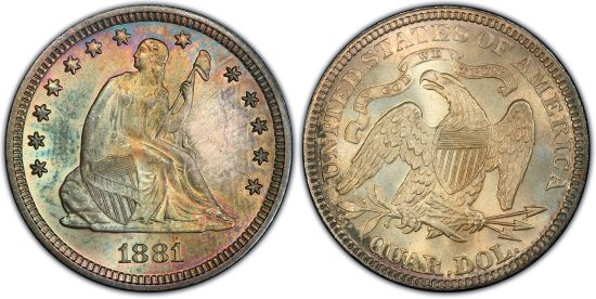 http://images.pcgs.com/CoinFacts/12975573_1321391_550.jpg