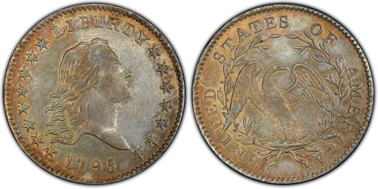http://images.pcgs.com/CoinFacts/12977350_1321588_550.jpg