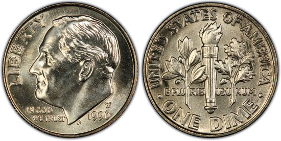 http://images.pcgs.com/CoinFacts/12984627_1279951_550.jpg