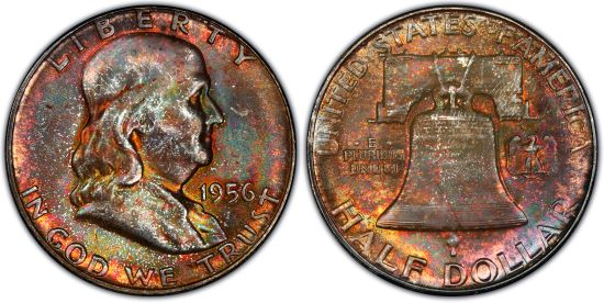 http://images.pcgs.com/CoinFacts/12985680_100461609_550.jpg