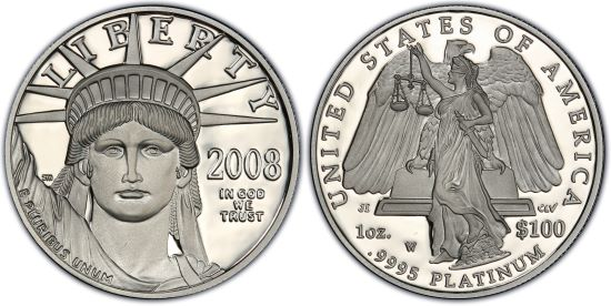 http://images.pcgs.com/CoinFacts/12987083_98413917_550.jpg
