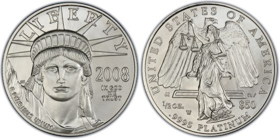 http://images.pcgs.com/CoinFacts/12987085_1279744_550.jpg