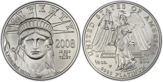 http://images.pcgs.com/CoinFacts/12987086_1279759_550.jpg