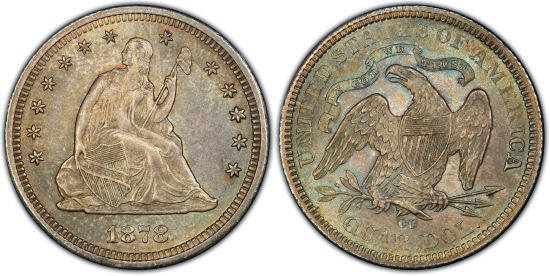 http://images.pcgs.com/CoinFacts/12989631_1320391_550.jpg
