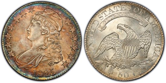 http://images.pcgs.com/CoinFacts/12989632_1320429_550.jpg