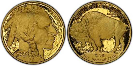 http://images.pcgs.com/CoinFacts/12997361_1292146_550.jpg
