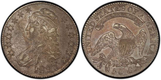 http://images.pcgs.com/CoinFacts/12997682_38753564_550.jpg