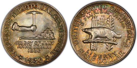 http://images.pcgs.com/CoinFacts/13003728_343103_550.jpg
