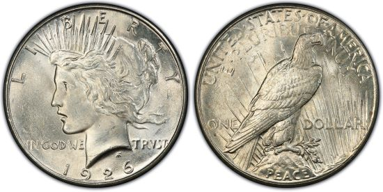http://images.pcgs.com/CoinFacts/13003740_1271421_550.jpg