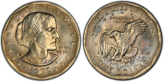 http://images.pcgs.com/CoinFacts/13010483_32689516_550.jpg