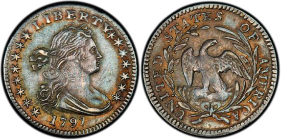 http://images.pcgs.com/CoinFacts/13032241_1306763_550.jpg