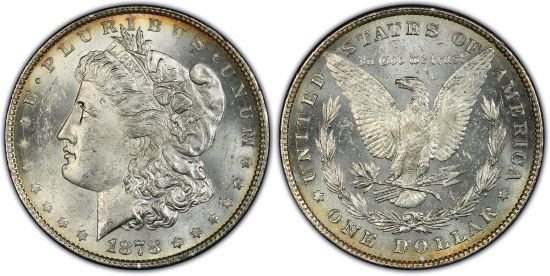 http://images.pcgs.com/CoinFacts/13033346_1284787_550.jpg