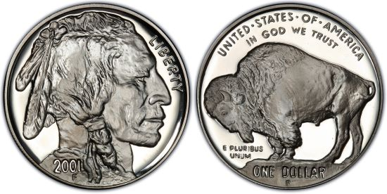 http://images.pcgs.com/CoinFacts/13035004_1270419_550.jpg