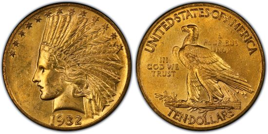 http://images.pcgs.com/CoinFacts/13052155_1166556_550.jpg