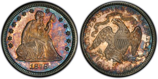 http://images.pcgs.com/CoinFacts/13079524_1353962_550.jpg
