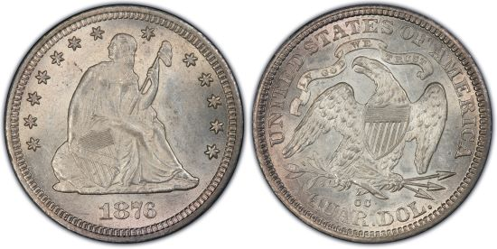 http://images.pcgs.com/CoinFacts/13079526_1354053_550.jpg