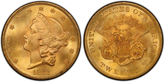 http://images.pcgs.com/CoinFacts/13089418_53823547_550.jpg
