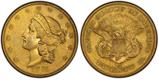 http://images.pcgs.com/CoinFacts/13089419_53823554_550.jpg