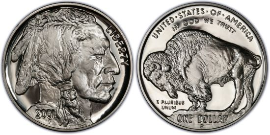 http://images.pcgs.com/CoinFacts/13108858_295954_550.jpg