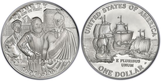http://images.pcgs.com/CoinFacts/13118027_101264695_550.jpg