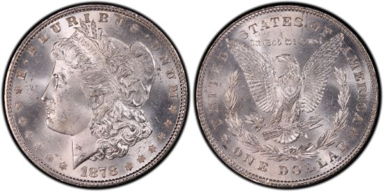 http://images.pcgs.com/CoinFacts/13118399_33193483_550.jpg