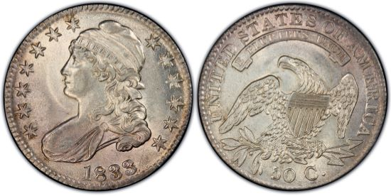 http://images.pcgs.com/CoinFacts/13127392_1313201_550.jpg