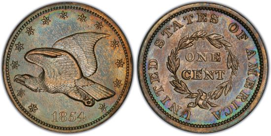 http://images.pcgs.com/CoinFacts/13155715_1266266_550.jpg