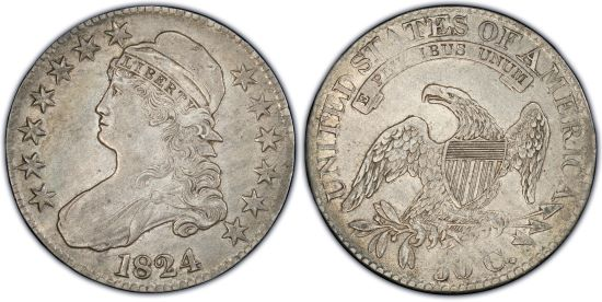 http://images.pcgs.com/CoinFacts/13159229_32667021_550.jpg
