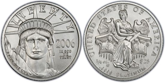 http://images.pcgs.com/CoinFacts/13183600_75120942_550.jpg