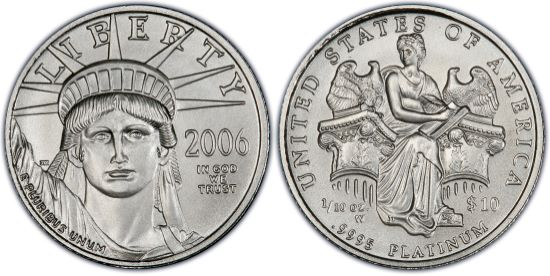 http://images.pcgs.com/CoinFacts/13183601_75032609_550.jpg