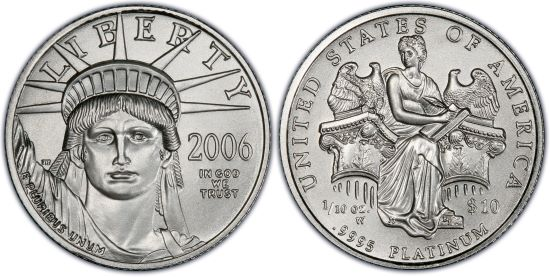 http://images.pcgs.com/CoinFacts/13183602_1249143_550.jpg