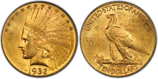 http://images.pcgs.com/CoinFacts/13201489_1472469_550.jpg