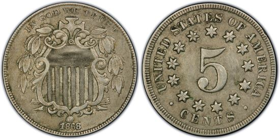 http://images.pcgs.com/CoinFacts/13201946_101029533_550.jpg