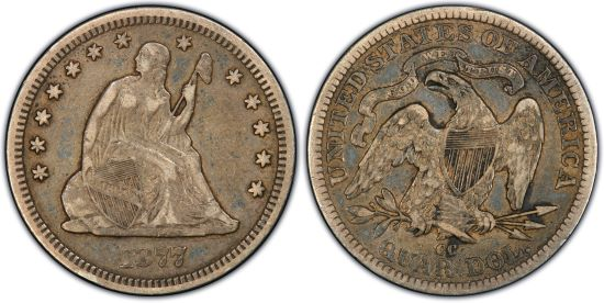 http://images.pcgs.com/CoinFacts/13201961_1321437_550.jpg