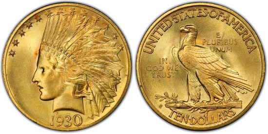 http://images.pcgs.com/CoinFacts/13207064_1113816_550.jpg