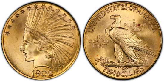 http://images.pcgs.com/CoinFacts/13207065_1113844_550.jpg
