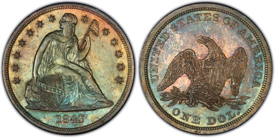 http://images.pcgs.com/CoinFacts/13214205_737813_550.jpg