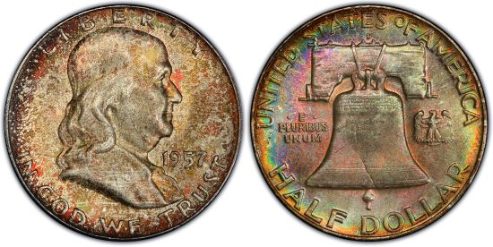 http://images.pcgs.com/CoinFacts/13222146_306693_550.jpg