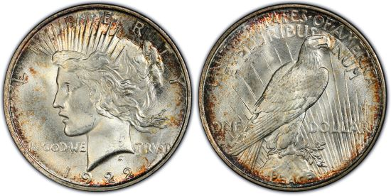 http://images.pcgs.com/CoinFacts/13222853_1320961_550.jpg