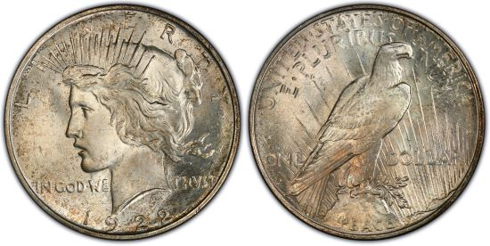 http://images.pcgs.com/CoinFacts/13222858_1320366_550.jpg