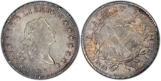 http://images.pcgs.com/CoinFacts/13225149_1320928_550.jpg