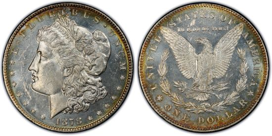 http://images.pcgs.com/CoinFacts/13226150_1145511_550.jpg