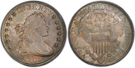 http://images.pcgs.com/CoinFacts/13231022_1473381_550.jpg