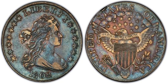 http://images.pcgs.com/CoinFacts/13233112_201805_550.jpg