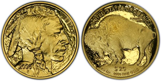 http://images.pcgs.com/CoinFacts/13233629_78960393_550.jpg
