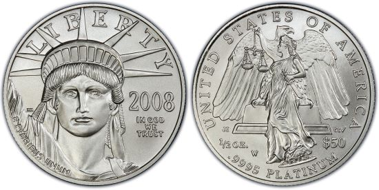 http://images.pcgs.com/CoinFacts/13233630_98085862_550.jpg