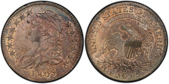 http://images.pcgs.com/CoinFacts/13235455_1304914_550.jpg