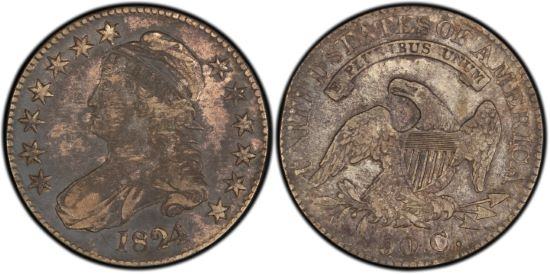 http://images.pcgs.com/CoinFacts/13241956_1210351_550.jpg
