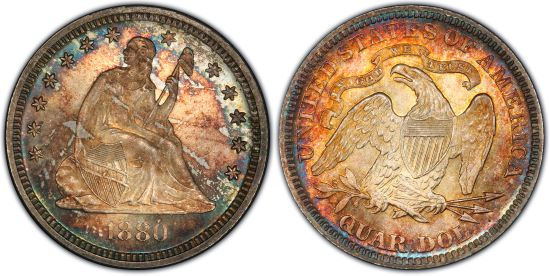 http://images.pcgs.com/CoinFacts/13270499_1472312_550.jpg