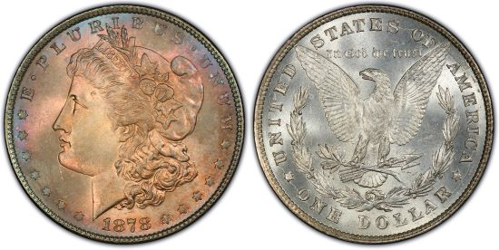 http://images.pcgs.com/CoinFacts/13273475_100457893_550.jpg